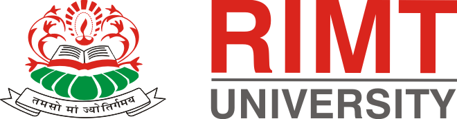 RIMT University Support Ticket System