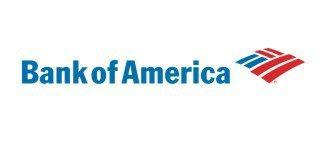 Bank of Americs in RIMT