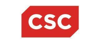 CSC in RIMT