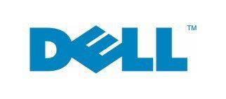 Dell in RIMT