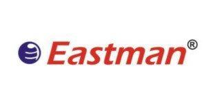 Eastman in RIMT