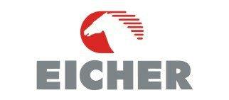 Eicher in RIMT