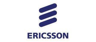Ericsson in RIMT