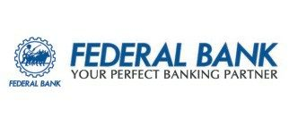 Federal Bank in RIMT