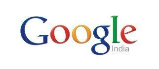 Google in RIMT