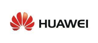Huawei in RIMT