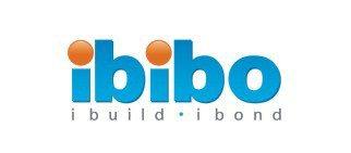 ibibo in RIMT