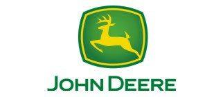 Johan Deer in RIMT