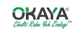 Okaya in RIMT