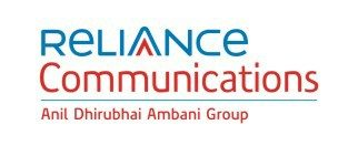 Reliance in RIMT