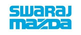 Swaraj Mazda in RIMT