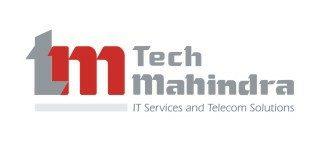 Tech Mahindra in RIMT