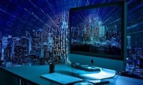 Computer Engineering in RIMT