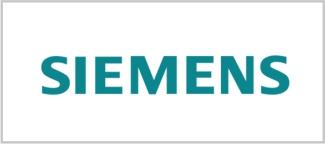 SIEMENS with RIMT