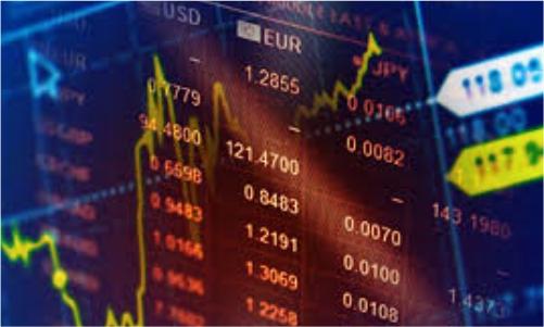 B.Sc in Analytical Economics