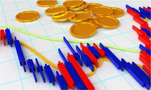 B.Sc in Economics and Finance