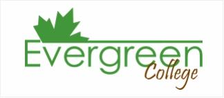 Evergreen College Canada