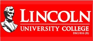 Lincon University