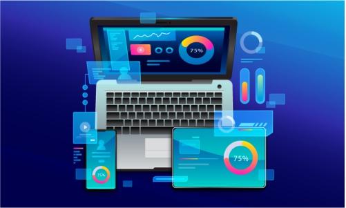 Computer Application - RIMT