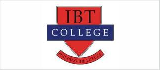 IBT College, Canada